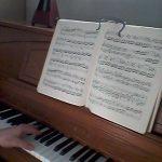 Choosing a Piano Teacher